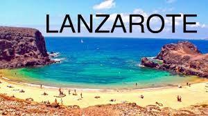 Hotel Linen Lanzarote