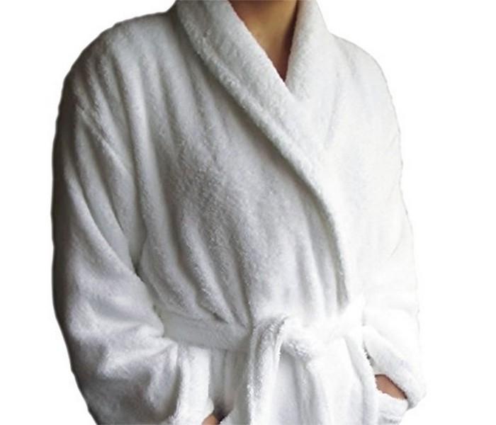 Bathrobe / Dressing Gowns