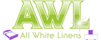 Logo AWL