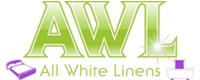 Logo AWL