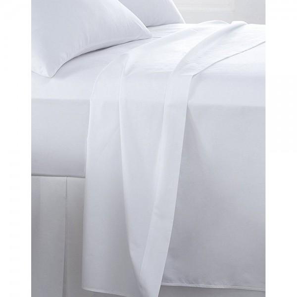 TC220 Egyptian Cotton Bag Duvet Covers (Laundry Friendly)