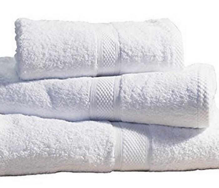 30x30cm Face Cloth Plain  600gsm